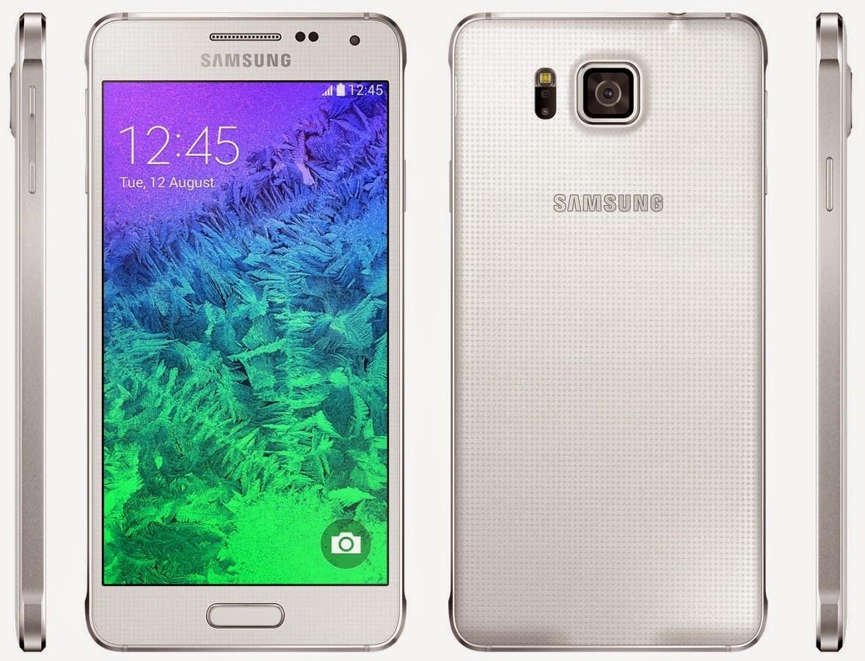 samsung galaxy alpha sm g850f   specs and price   phonegg