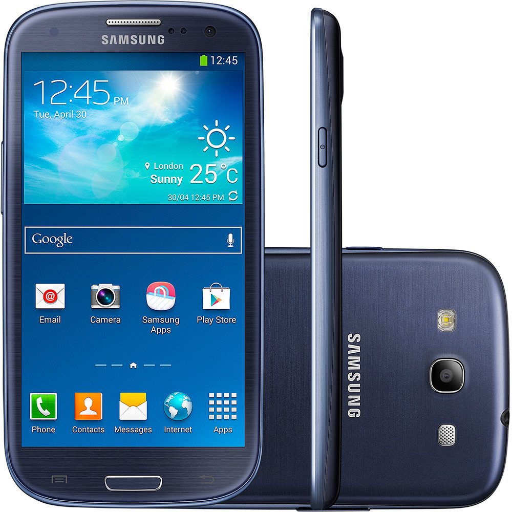samsung galaxy s3 neo i9301i specs and price phonegg. Black Bedroom Furniture Sets. Home Design Ideas
