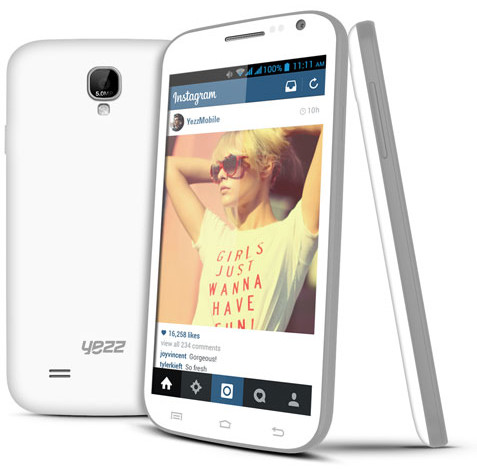 yezz andy 5ei: OVERALL RATING,Yezz Andy 5Ei   Specs and Price   Phonegg