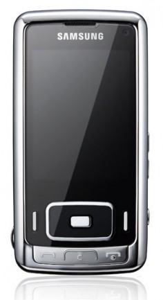Samsung SGH-G800 photo