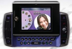 Motorola Sidekick photo