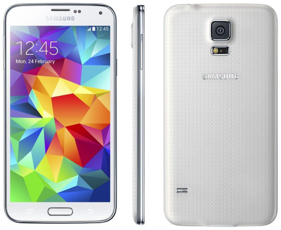 samsung galaxy s5 lte a sm g901f 16gb specs and price phonegg. Black Bedroom Furniture Sets. Home Design Ideas