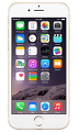 Apple iPhone 6 A1549 (CDMA) 64GB