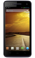 Micromax A120 Canvas 2 Colors
