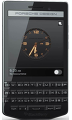 BlackBerry Porsche Design P'9983 EU EMEA
