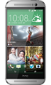 HTC One (M8) CDMA Sprint