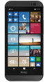 HTC One (M8) for Windows AT&T