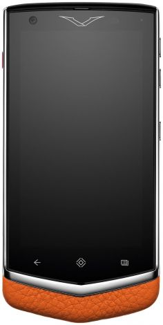 Vertu Constellation 2013 photo