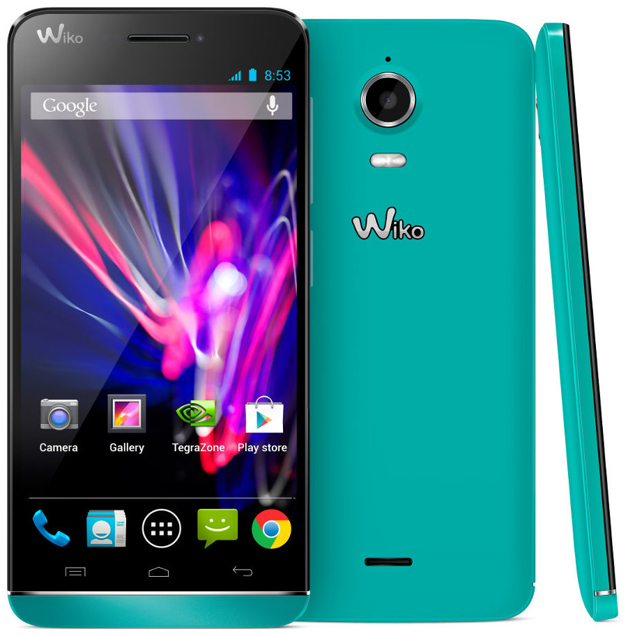 Wiko Wax 4g Specs And Price Phonegg