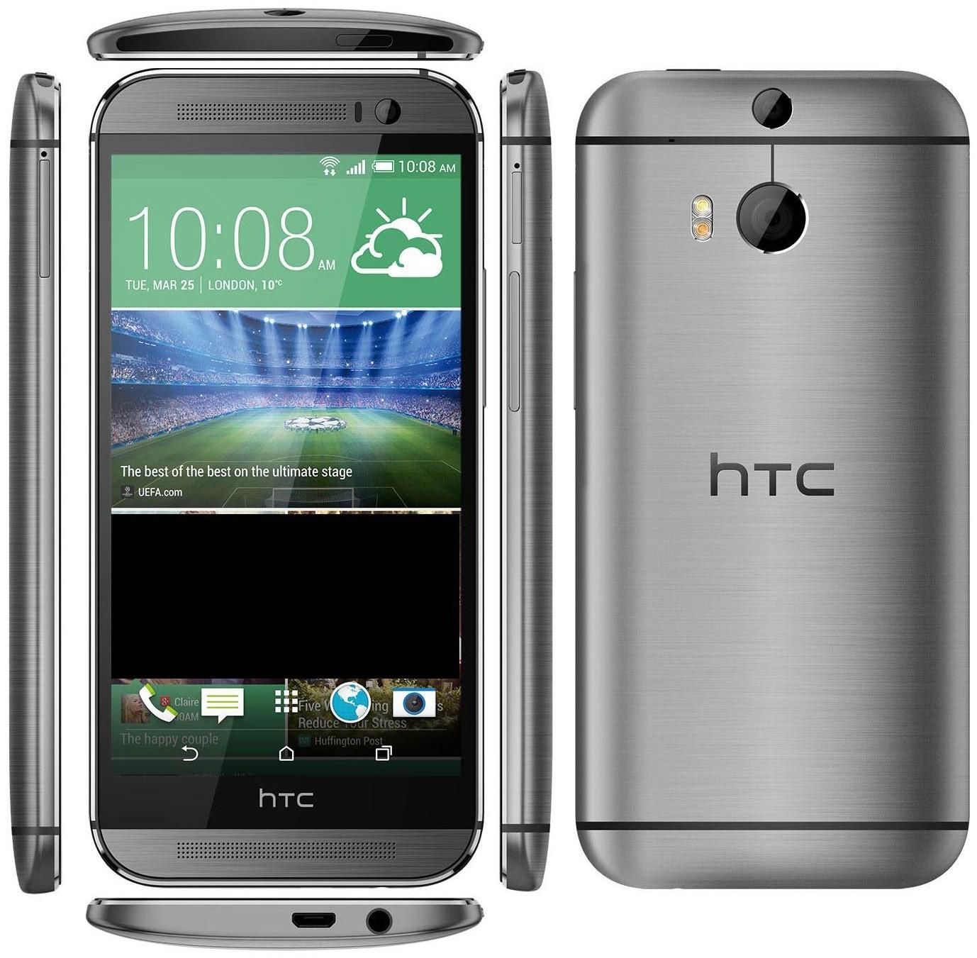 Htc One M8 Cdma Verizon Specs And Price Phonegg