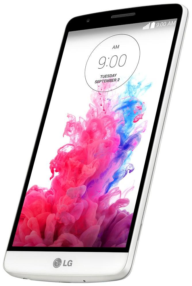 LG G3 Stylus D693N - Specs and Price - Phonegg