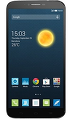 Alcatel OneTouch Hero 2 8030B