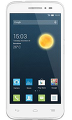 Alcatel OneTouch Pop 2 (4.5) 5042G