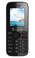 Alcatel OneTouch 2052
