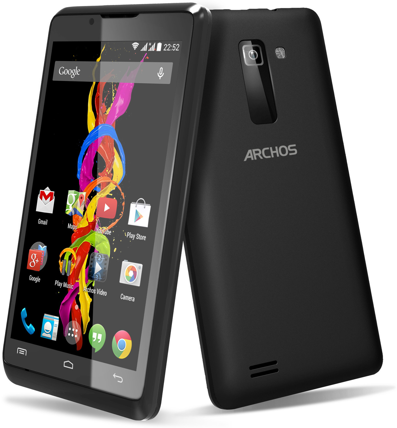 Image result for archos 40c tlv2