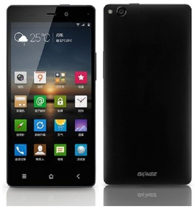 Gionee M2 8gb Specs And Price Phonegg