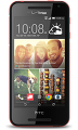 HTC Desire 612 Verizon