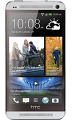HTC One (M7) EMEA 32GB
