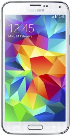 Samsung Galaxy S5 Plus 16GB photo