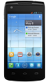Alcatel One Touch OT-992D