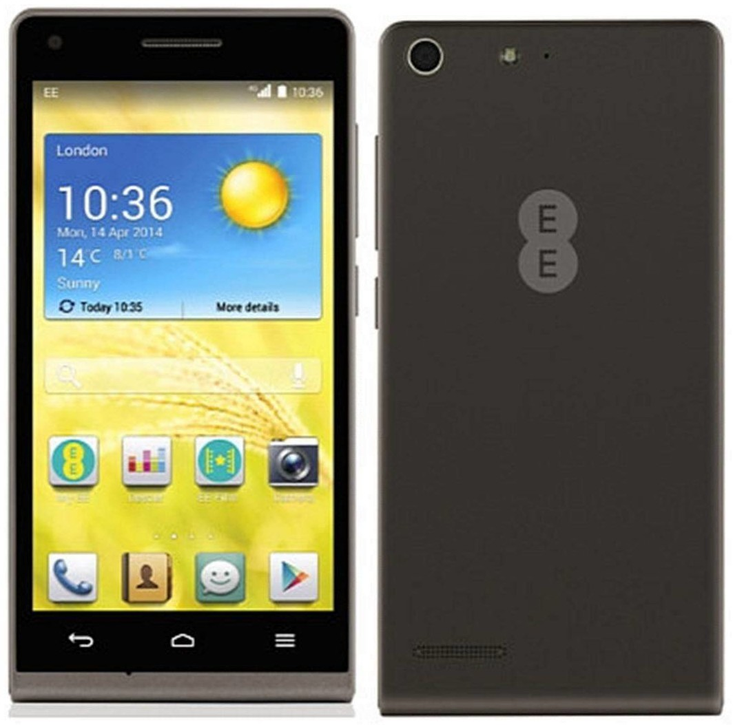 Huawei Ascend G535 Specs And Price Phonegg