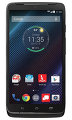 Motorola DROID Turbo 64GB