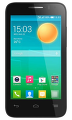 Alcatel OneTouch Pop D3 4037A