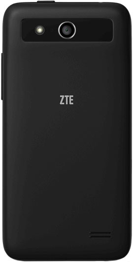 have take zte speed price positive they