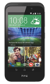 HTC Desire 320 North America