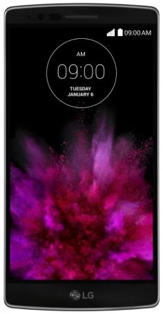 LG G Flex2 H995 16GB 2GB RAM photo