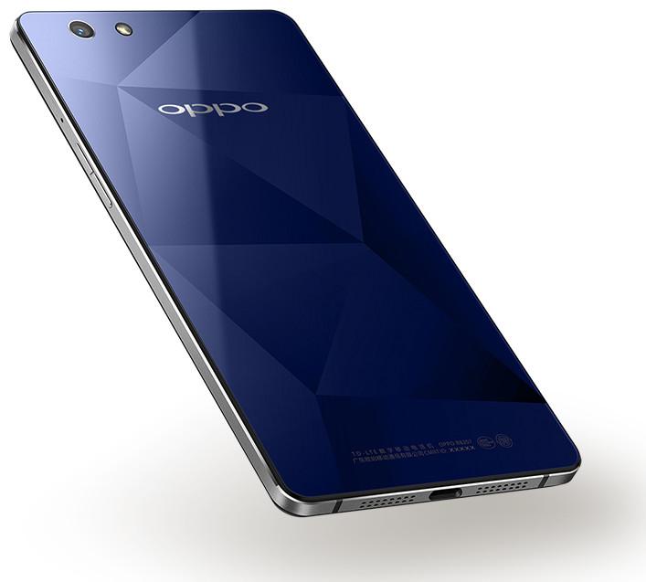Oppo R1c Vs  Htc Desire 820 Dual Sim