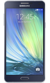 Samsung Galaxy Note Edge SM-N915FY 64GB
