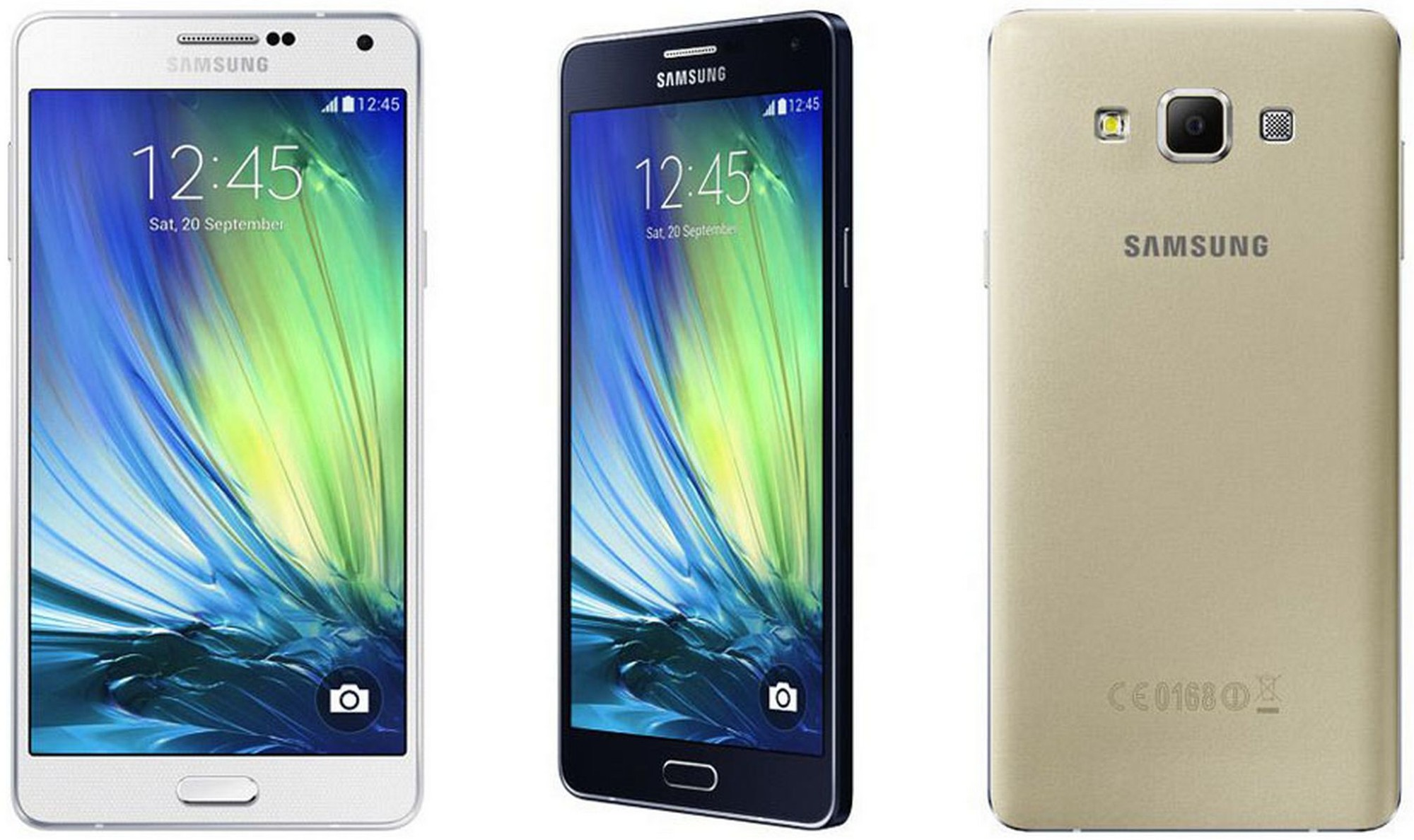 Samsung galaxy a7 sm a700fd specs and price phonegg for Wohnwand 3 50 m