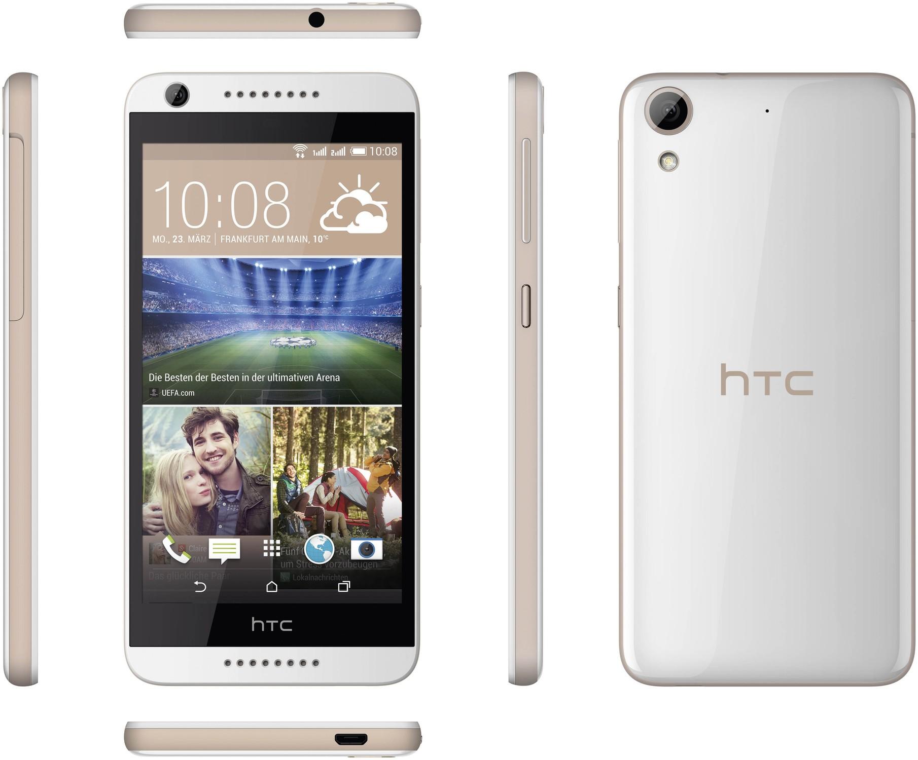 Nokia Lumia Price HTC Desire 626 2GB RAM...