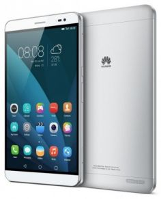 Huawei MediaPad X2 GEM-703L  photo