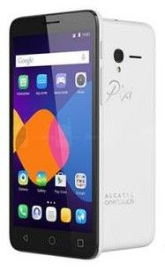 Alcatel Pixi 3 (5.5) LTE EMEA 5MP تصویر