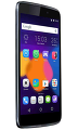 Alcatel OneTouch Idol 3 (4.7) 8GB EMEA