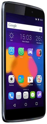 Alcatel OneTouch Idol 3 (4.7) 8GB  photo