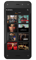 Amazon Fire Phone 32GB
