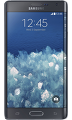 Samsung Galaxy Note Edge SM-N915V