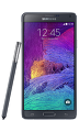 Samsung Galaxy Note 4 SM-N910A