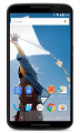 Motorola Nexus 6 32GB T-Mobile