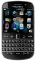 BlackBerry Classic Verizon