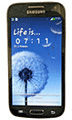 Samsung Galaxy S4 mini SCH-i435