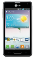 LG Optimus F3 T-Mobile