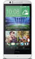 HTC Desire 510 US version