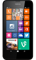 Nokia Lumia 635 Sprint