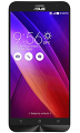Asus Zenfone 2 ZE550ML China & India