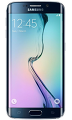Samsung Galaxy S6 edge SM-G925A 64GB