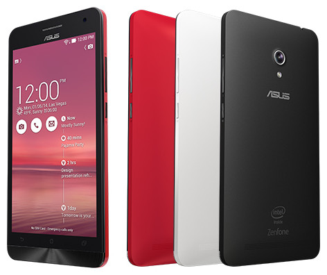 asus zenfone 5 a501cg z2520 specs and price phonegg